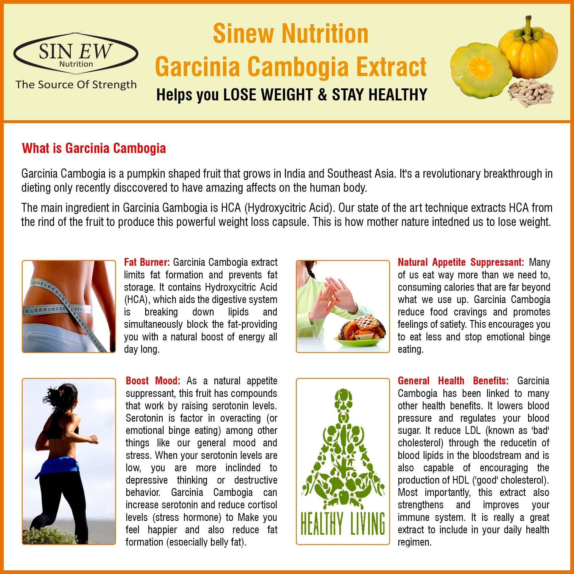 metabolismul pe bază de plante boosters pentru pierderea în greutate de ce slabesc asa greu