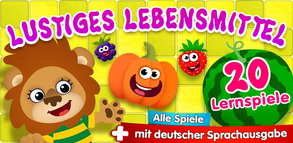 Kindergarten Lernspiele für Kinder 4 5 Jahre alt! Jungen