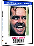 Stanley Kubrick Collection : Shining