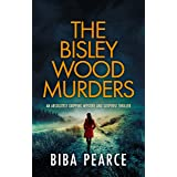 THE BISLEY WOOD MURDERS an absolutely gripping crime mystery with a massive twist (Detective Rob Miller Mysteries Book 3) (En
