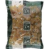 Casa Gispert Jengibre Deshidratado con Azúcar Frutos Secos - 500 gr