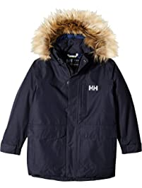 632f8b22e Helly Hansen Children s Parka Jr Felix