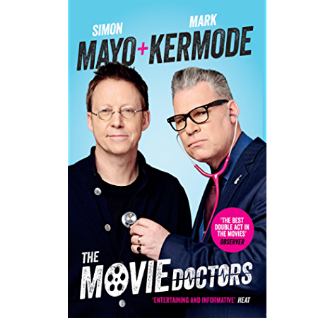 The Good The Bad And The Multiplex What S Wrong With Modern Movies Ebook Kermode Mark Amazon Co Uk Kindle Store