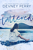 Tattered (Lark Cove Book 1) (English Edition)