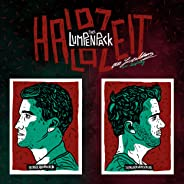 Halbzeit (Live)
