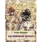 Las hermanas Bunner (Spanish Edition)