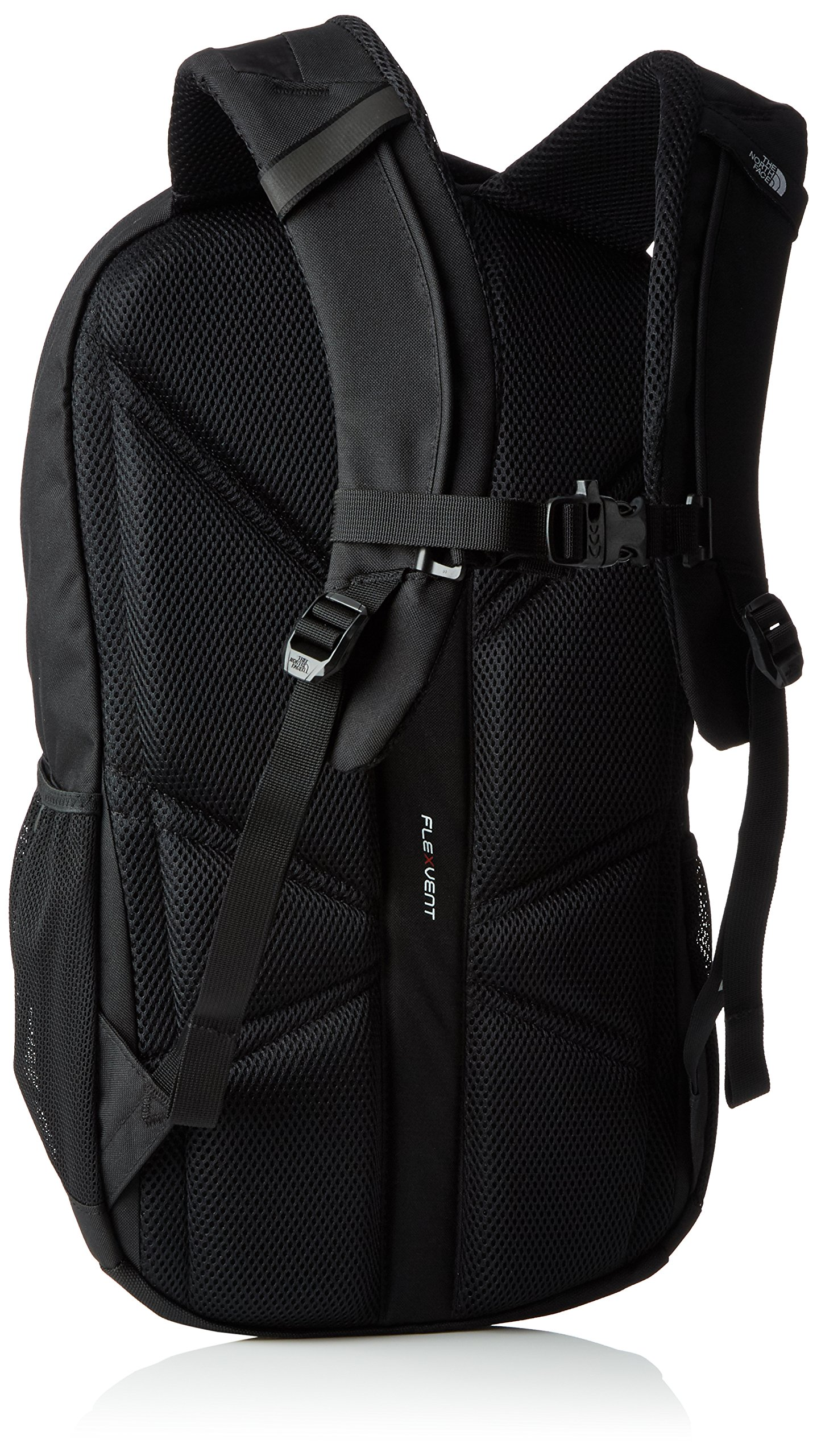 91rveiKcpcL - The North Face Rucksack Vault Mochila, Unisex