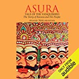 Asura: Tale of the Vanquished: The Story of Ravana and His People