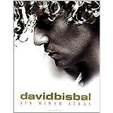 Sin Mirar Atras (Ed.Lujo) Cd+Dv+Libro