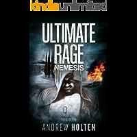 Ultimate Rage - Nemesis (Thriller)