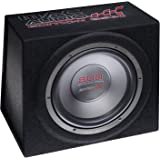 Mac Audio Edition BS 30 Subwoofer schwarz