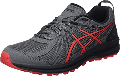 ASICS Frequent Trail, Chaussures de Running Homme