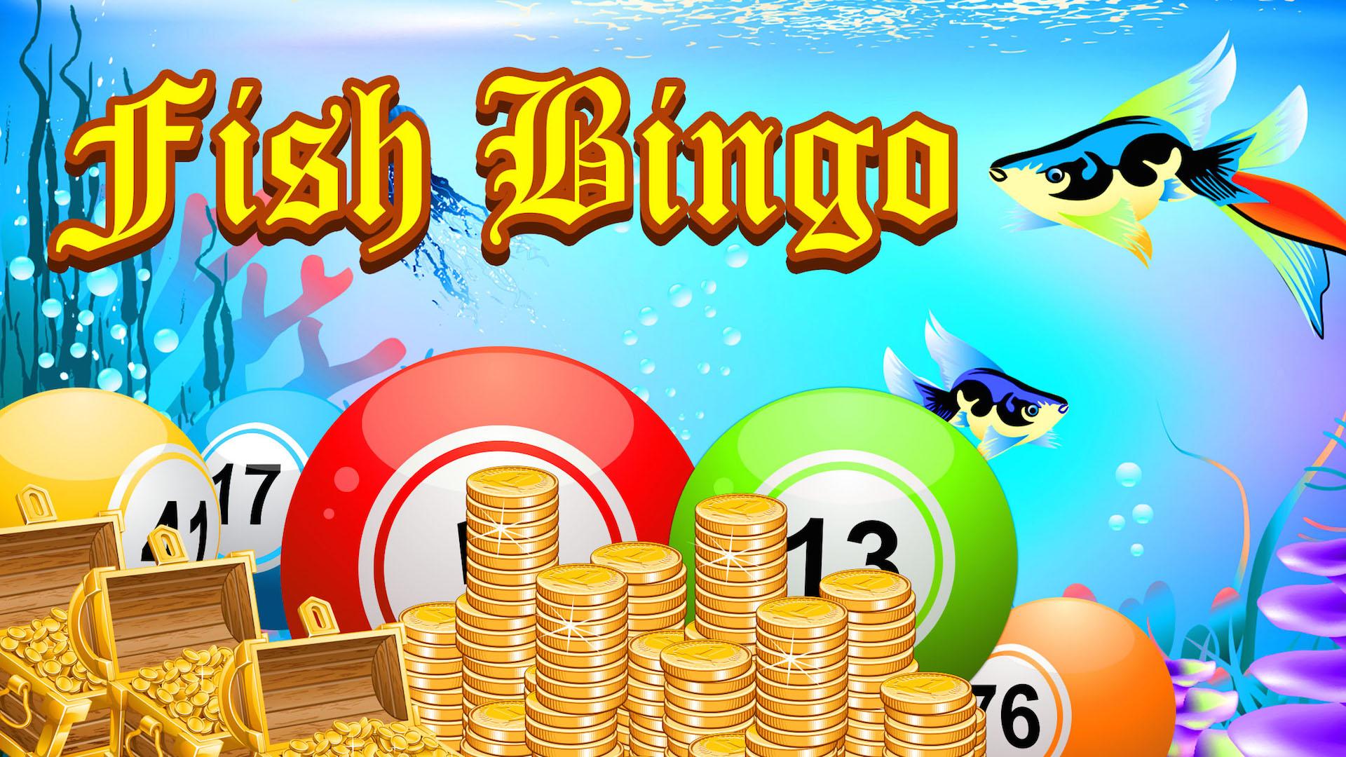 Kostenlose Fisch Spiele