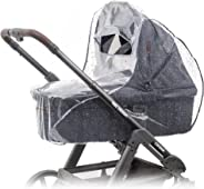 Amazon.es: Carritos y sillas de paseo para bebé