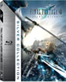 Final fantasy VII - Advent children   [Import italien]