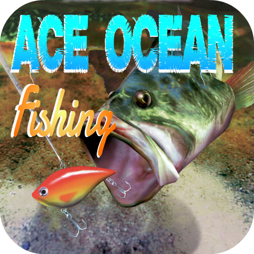 ace-ocean-fishing