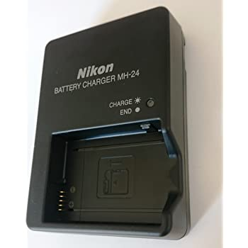 BoxWave Canon EOS 50D Battery Charger