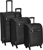 American Tourister Kam Zoya Sp 3 Peices Set (58x69x81) Luggage Sets