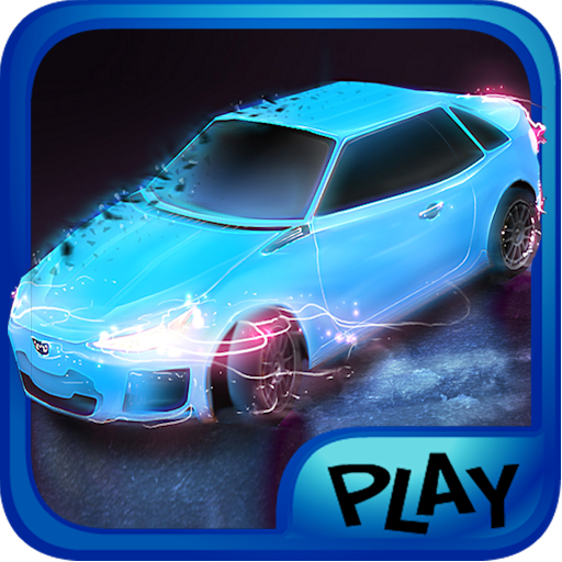 v8-drift-racing-spiele