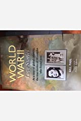 World War Ii Love Stories: At A Time Of Global Conflict And Upheaval, The True Stories Of 14 Couples: Written By Gill Paul, 2014 Edition, Publisher: Ivy Press [Hardcover] Hardcover