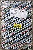 Original Schwammfilter Kondenserklappe Blomberg Beko Trockner Filter für Typ TKF7451W50