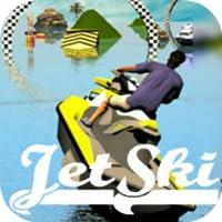 Jetski Sports