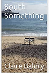 South Something Kindle Edition