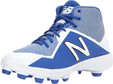 New Balance Pm4040v4 Molded, Scarpe da Baseball Uomo