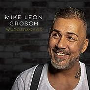 Wunderschön (Single Version)