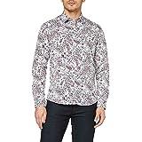 find. Men's Long Sleeve Cotton Shirt