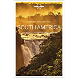 Lonely Planet Best of South America (Travel Guide) [Idioma Inglés]: top sights, authentic experiences