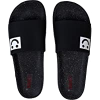 Zappy Mens and Boys Silicon & Airmix Slippers,Casual Slippers,Casual Flip Flop,Walking Slippers,Lightweight Slippers Flip Flop