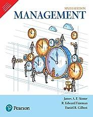 Management (Revised)