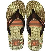 Sparx Men's Sf0049g Flip-Flops