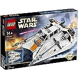 LEGO Star Wars 75144Snowspeeder ™