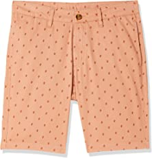 United Colors of Benetton Boy's Shorts