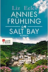 Annies Frühling in Salt Bay (German Edition) Kindle Edition