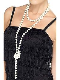Collares de perlas baratos