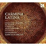 Carmina Latina