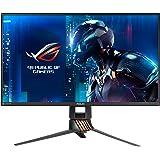 ASUS PG258Q écran plat de PC - écrans plats de PC