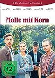 Die schönsten TV-Klassiker - Molle mit Korn
