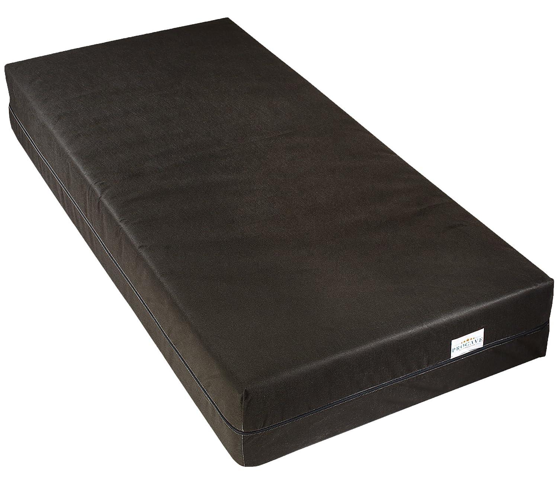 matratzen aufbewahrungsh lle my blog. Black Bedroom Furniture Sets. Home Design Ideas