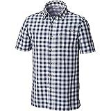Columbia mens PFG Super Slack Tide Camp Shirt button-down-shirts