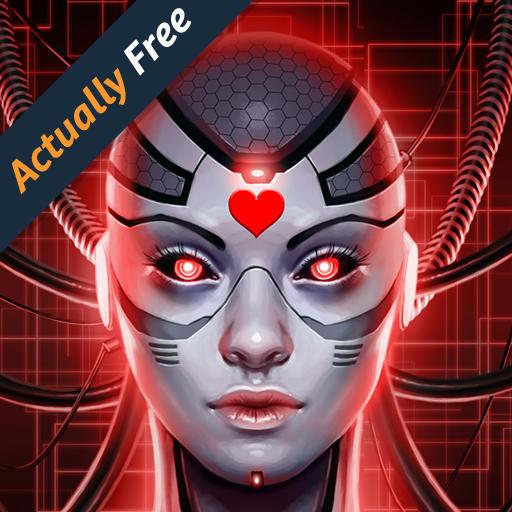 LoveBot Experte Liebe (App)