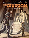 The Division - Rémission