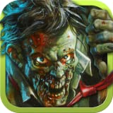 Fighting Fantasy Classics: Blood of the Zombies