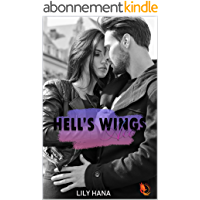 Ace (Hell's Wings t. 2)