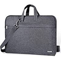 Business & Laptop Bags - Best Reviews Tips