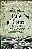 Vale of Tears (Bradecote & Catchpoll)
