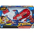 Spiderman Power Moves Role Play